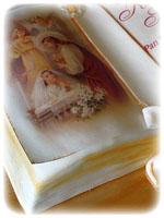 http://krolewska.org/wp-content/uploads/2013/11/12.jpg